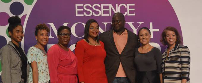 MBDA at Essence Festival