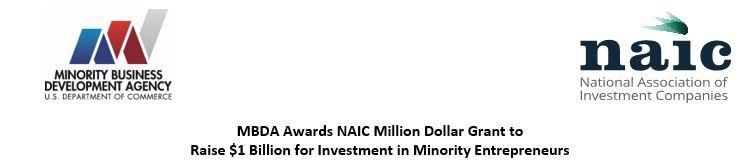 NAIC press release 10-4-19