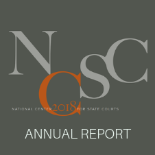 annual-report-2