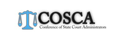 cosca3