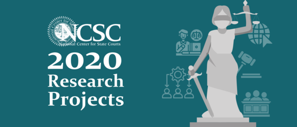 research-projects