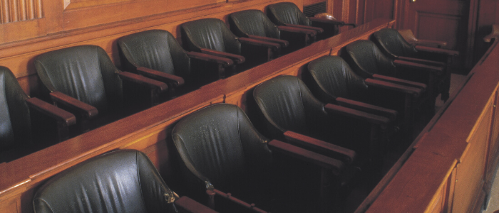 empty-jury
