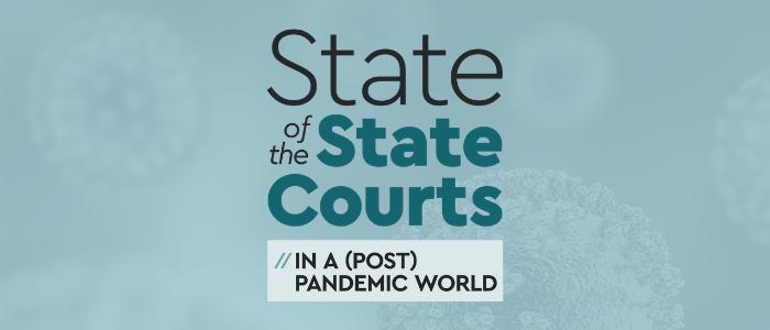 sosc-pandemic