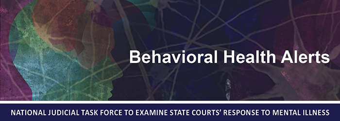 updated behavioral health banners