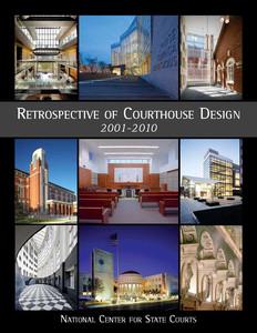 2020 Retrospective Cover