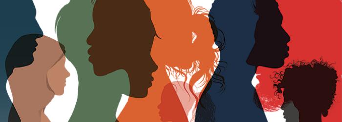 racial data