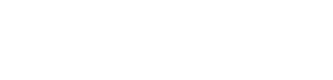National Endowment for the Humanities white logo