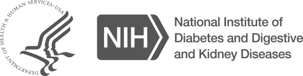 Department of Health and Human Services - National Institute of Diabetes and Digestive and Kidney Diseases