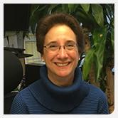 Dr. Susan Mendley