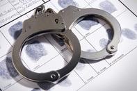 criminal record v2