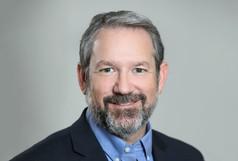 NIMH Director Dr. Joshua Gordon