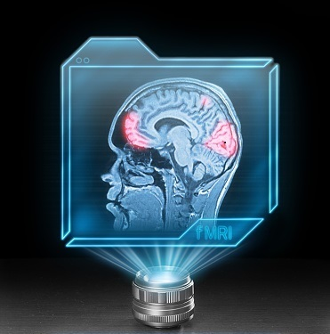 Task functional MRI measurements—good for understanding the average human brain but may not be reliable for predicting individual differences