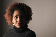 Racial discrimination may negatively impact cognition in African American women
