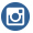 Instagram link image