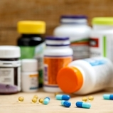 dietary supplement products
