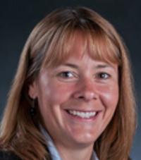 Karin Pfeiffer