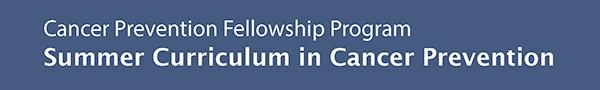 CPFP Summer Curriculum