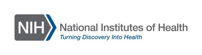 National Institute of Health Turning Discovery Into Health