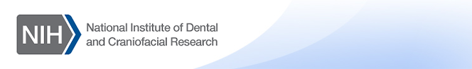 national institute of dental and craniofacial research