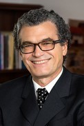 Dr Eliseo Perez Stable