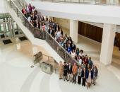 2017 HDRI group photo