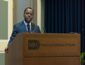 Dr. Jean Nepo Utumatwishima