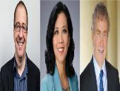 Sept 2017 Advisory Council Speakers