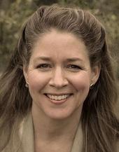 Dr. Susan Auger