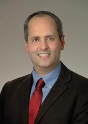 Jon R. Lorsch, Ph.D. Director, NIGMS