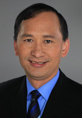 Dr. Tung Nguyen