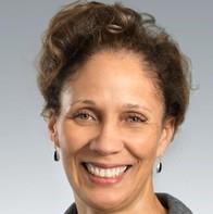 Dr. Lenora Johnson