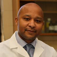 Dr. Clayton Yates