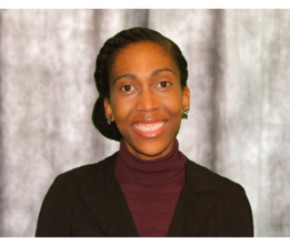dr. patrice armstrong