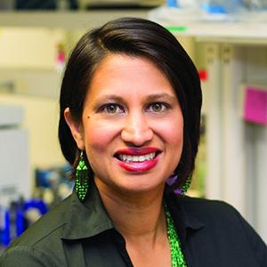 Dr. Minoli Perera headshot