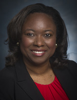 Dr. Monica Baskin