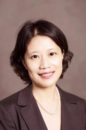 Dr. Fang Fang Zhang