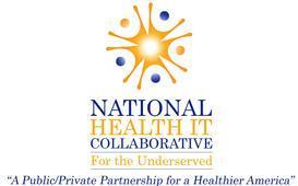 NHIT logo