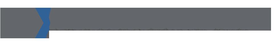 Logo_GovD
