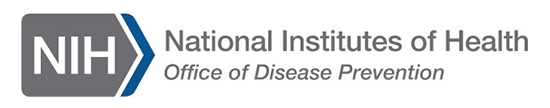 National Institutes of Health - Office of Disease Prevention