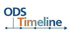 ODS Timeline