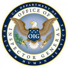 HHS OIG