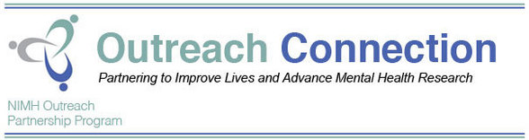 Nimh Directors Blog Ten Best Of 2013 >> Introducing Outreach Connection