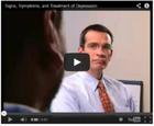 NIMH Depression Video
