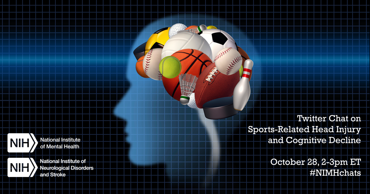 Sports-related Head Injury