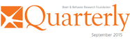 BBRF Quarterly
