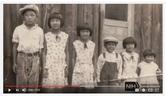 NIMH Video Image