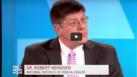 Interview Robert Heinnsen