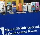 MHA SCK Job Fair Exhibit