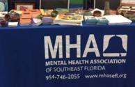 MHA SEFL CIT Conference Exhibit