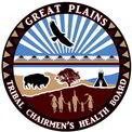 SD Great Plains Artwork